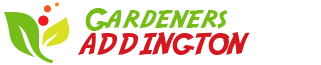 Gardeners Addington